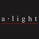 Alights