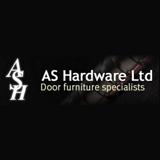 Ashardware sq160