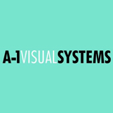 A 1visualsystems