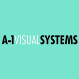 A 1visualsystems sq160