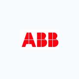 Abb sq160