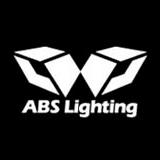 Abslighting sq160