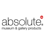 Absoluteproduct sq160