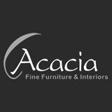 Acaciafurniture sq160