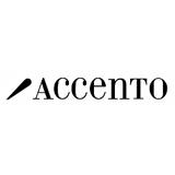Accentosrl sq160