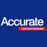 Accuratelockandhardware sq160