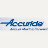 Accuride sq160