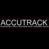 Accutracksystems