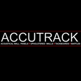 Accutracksystems sq160