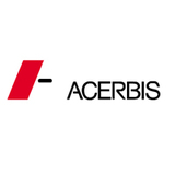 Acerbis sq160