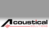 Acousticalsolutions sq160