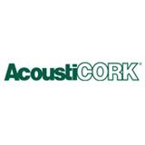 Acousticorkusa