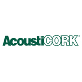Acousticorkusa sq160