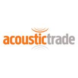 Acoustictrade sq160