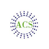 Acsspecs sq160