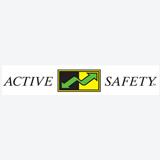 Activesafety sq160