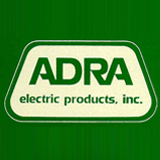 Adraelectricproducts sq160
