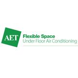 Flexiblespace
