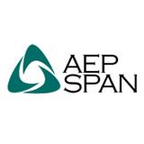 Aepspan sq160