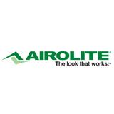Airolite sq160
