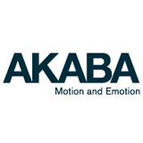 Akaba sq160