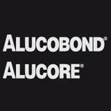 Alucobond sq160