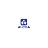 Alcoa sq160