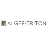 Alger triton