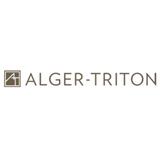 Alger triton sq160
