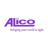 Alicoindustries