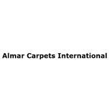 Almarcarpets