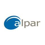 Alpararch sq160