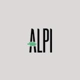 Alpiwood sq160
