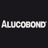 Alucobondusa
