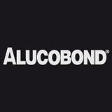 Alucobondusa sq160