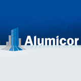 Alumicor sq160