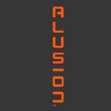 Alusion sq160