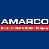 Amarcoproducts sq160