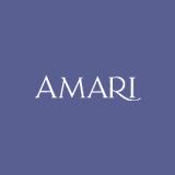 Amarihardware