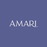 Amarihardware sq160