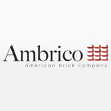 Ambrico