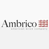 Ambrico sq160