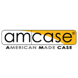 Amcase sq160