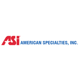Americanspecialties