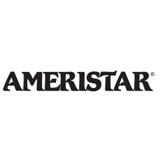 Ameristarfence sq160