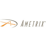 Ametrix logo 250x250 sq160