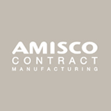Amiscocontract
