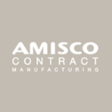 Amiscocontract sq160