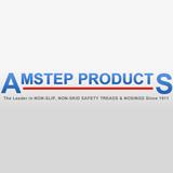 Amstep sq160