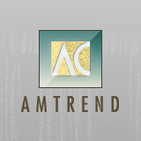 Amtrend sq160
